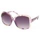 FULL TILT Sunnyside Sunglasses
