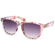 FULL TILT Ethnic Sunglasses
