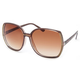 FULL TILT Luxor Sunglasses