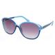 FULL TILT Miami Sunglasses