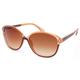 FULL TILT Miami Sunglasses