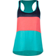 FULL TILT Hi-Lo Womens Tank