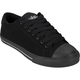 ADIO Dean V2 Mens Shoes