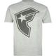 FAMOUS Stars & Straps BOH Grip Mens T-Shirt