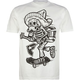 FAMOUS Stars & Straps Loco Steeze Mens T-Shirt