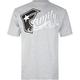 FAMOUS Stars & Straps BOH Family Mens T-Shirt