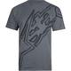 ALPINESTARS Blazey Mens T-Shirt