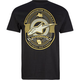 ALPINESTARS Dialogue Mens T-Shirt