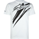 ALPINESTARS Excite Bike Mens T-Shirt