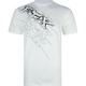 FOX Fast Break Mens T-Shirt