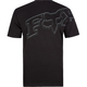 FOX Uncommon Edge Mens T-Shirt