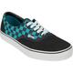 VANS Era Checkerboard Boys Shoes