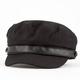 PETER GRIMM Louie Mens Hat