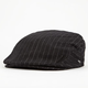 PETER GRIMM Formal Driver Mens Hat