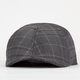 PETER GRIMM Sheffield Mens Driver Hat