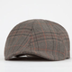 PETER GRIMM Haven Mens Driver Hat
