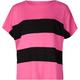 FULL TILT Color Block Girls Tee
