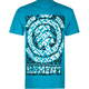 ELEMENT Cross Words Mens T-Shirt