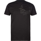 METAL MULISHA Basik Mens T-Shirt