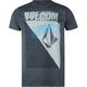 VOLCOM Stackson Mens T-Shirt