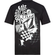 VOLCOM The Question Mens T-Shirt