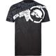 METAL MULISHA Extent Mens T-Shirt