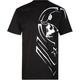 METAL MULISHA Dim Mens T-Shirt
