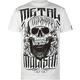 METAL MULISHA Fresh Mens T-Shirt