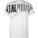 METAL MULISHA Sudden Mens T-Shirt