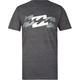 BILLABONG Long Shot Mens T-Shirt