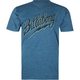 BILLABONG Wooderson Mens T-Shirt