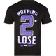 DGK Nothing 2 Lose Mens T-Shirt