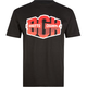 DGK Ghetto Champs Mens T-Shirt