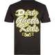 DGK Champs Script Mens T-Shirt