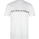 QUIKSILVER Burned Up Mens T-Shirt