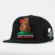 FATAL Cali Love Mens Snapback Hat