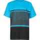 ELEMENT Andrew Boys T-Shirt