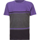 ELEMENT Andrew Boys T-Shirt