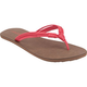 VOLCOM Have Fun Womens Sandals