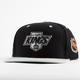 AMERICAN NEEDLE Kings Mens Snapback Hat