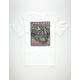 KR3W Fenris Mens T-Shirt