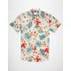BILLABONG Bromuda Mens Shirt
