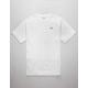 NIKE SB Knit Overlay Mens T-Shirt