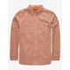 BOHNAM Durango Mens Shirt