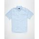 HURLEY Ace 2.0 Mens Shirt