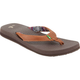 SANUK Yoga Mat Primo Womens Sandals