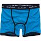 BLUE CROWN Mens Boxer Briefs