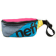 NEFF Throwback Fanny Pack