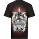 INFAMOUS Rising Star Mens T-Shirt