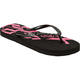FOX Fueled Up Womens Sandals